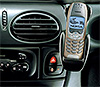 Nokia 6310i Car Kit